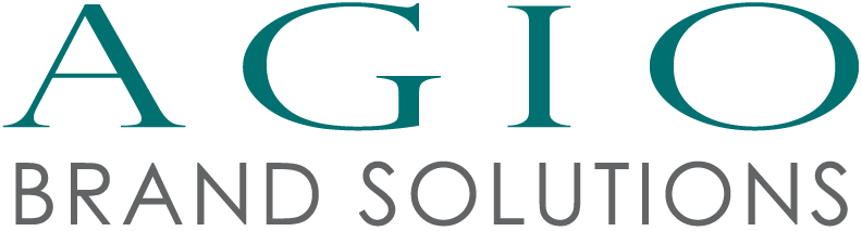 Agio Brand Solutions